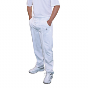 Taylor Gents white sports trousers (Old Style)